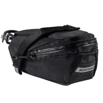 Bontrager Elite Saddle Bag Black Small