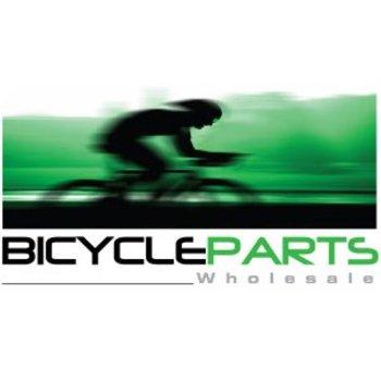 Bicycle Parts Wholesale
