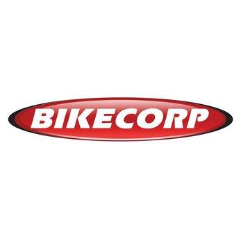 Bikecorp
