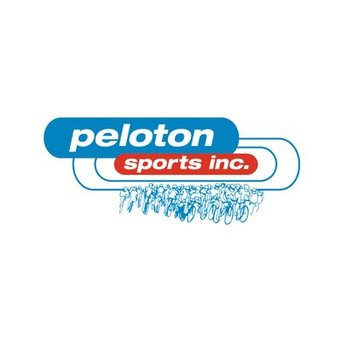 Peloton Sports