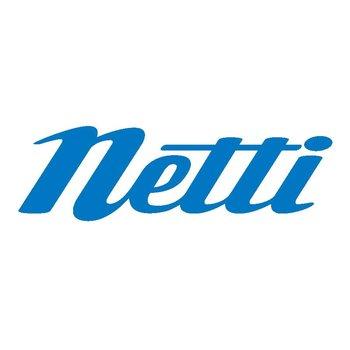 Netti