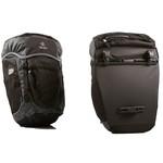 Deuter Rack Pack II Pannier Bags