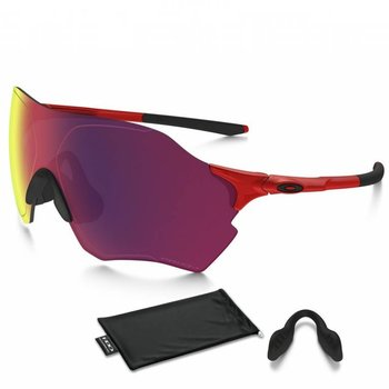 Oakley EVZero Range PRIZM Road Infrared