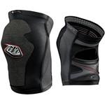 Troy Lee Designs Speed Knee Guards Black XS-S