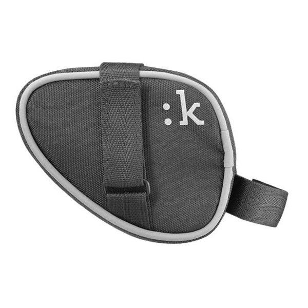 Fizik Lin:k Saddle Bag Small
