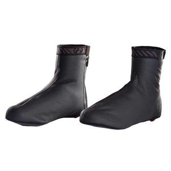 Bontrager RXL Waterproof Shoe Cover Black S
