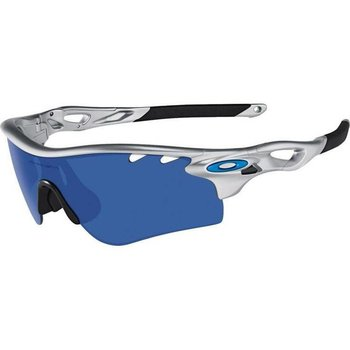 Oakley RadarLock Path Silver