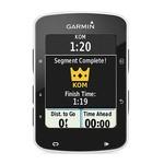 Garmin Edge 520 Device Only