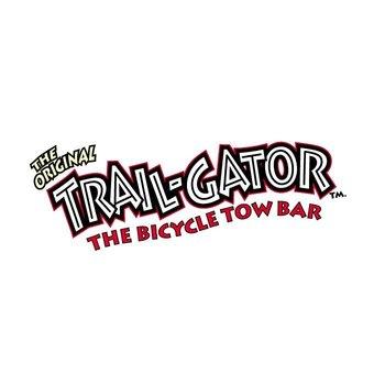 Trail-Gator