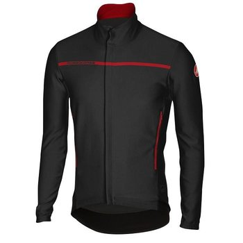 Castelli Perfetto Long Sleeve Jacket