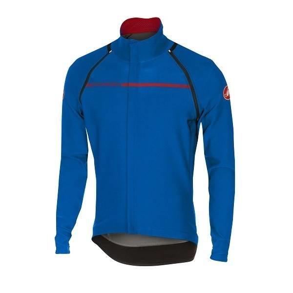 Castelli Perfetto Long Sleeve Jacket