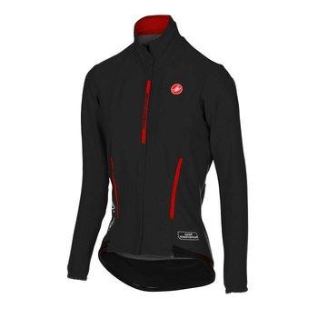 Castelli Women's Perfetto Jacket