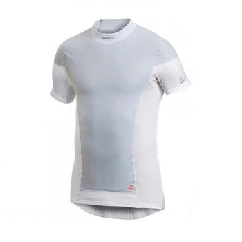 Craft Active Extreme 2.0 WS Undershirt