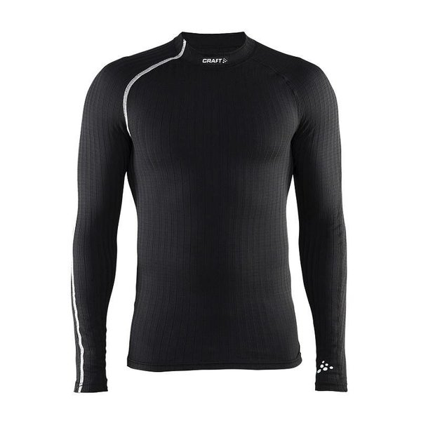 Craft Active Extreme Long Sleeve Undershirt