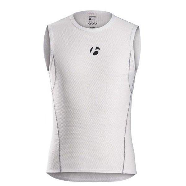 Bontrager B1 Sleeveless Undershirt