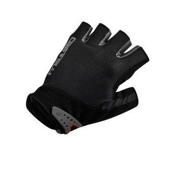 Castelli S Uno Gloves