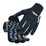 DeFeet Duraglove ET Glove
