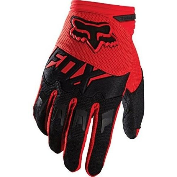 FOX Dirtpaw Youth Gloves