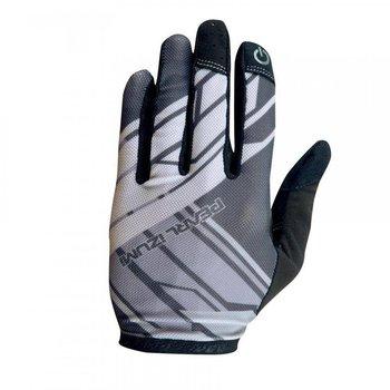 Pearl Izumi Divide Gloves Black