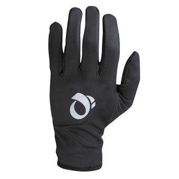 Pearl Izumi GLOVES - THERMAL LITE Black