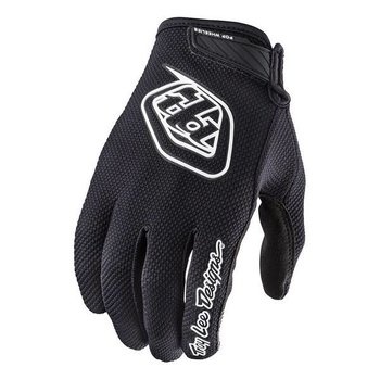Troy Lee Designs Air Gloves Solid Black