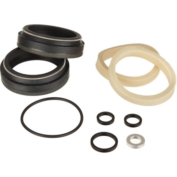 FOX Fork Dust Seal Kit Low Friction 32mm