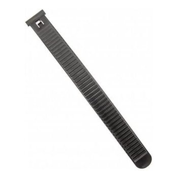 Yakima Replacement Rear Wheelstrap for ForkLift, FrontLoader