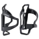 Lezyne Flow SL Water Bottle Cage Black Right