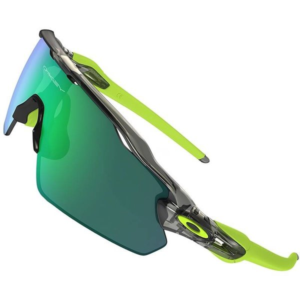 Oakley Oakley Radar EV Pitch Grey Ink