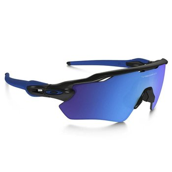 Oakley Radar EV Path Polished Black Sapphire Iridium