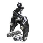 Bontrager Speed Stop Integrated Brake