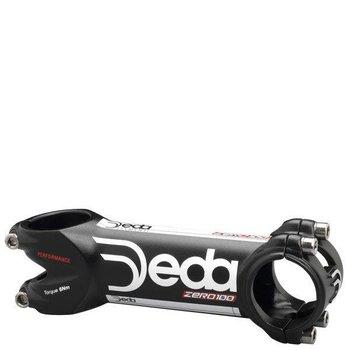 Deda Zero100 Performance Stem Black 100mm
