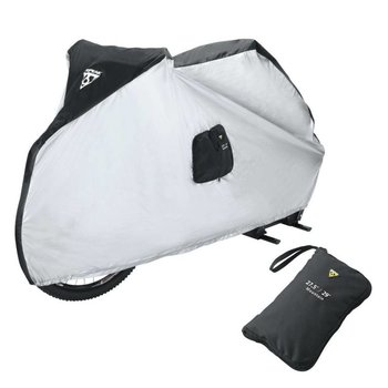 "Topeak BIKE COVER (for 27.5"" / 29"" Wheel MTB)"