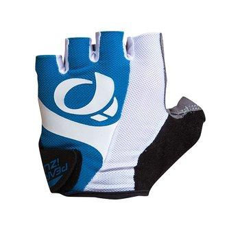 Pearl Izumi Select Gloves Mykonos Blue XXL