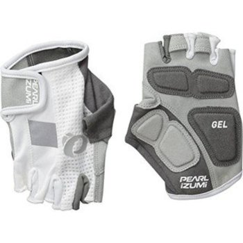 Pearl Izumi GLOVES - Women's ELITE GEL