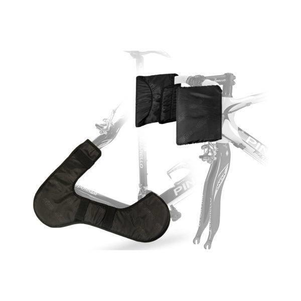 Scicon Brake Levers & Gear Protector