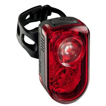 Bontrager Bontrager Flare R USB Rear Light