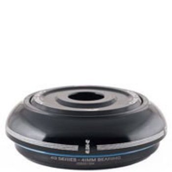 Cane Creek Headset 40-Series IS41/28.6/H9/K Short Cover Top