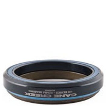 Cane Creek 40-Series Headset IS52/40/H1 Bottom