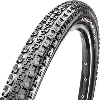 Maxxis Crossmark Tyre 26 x 2.10 WIre