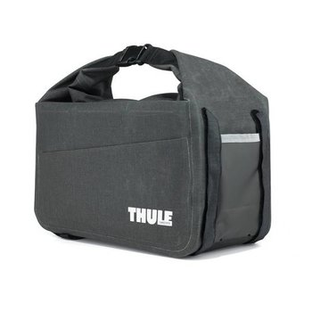 Thule Pack 'n Pedal 100055 Trunk Bag
