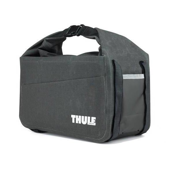 Thule Pack 'n Pedal 100055 Trunk Bag