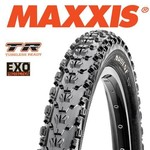 Maxxis Ardent Tyre 27.5 x 2.25 EXO TR Foldable