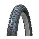Kenda K50 Tyre 20 x 1.75 Black