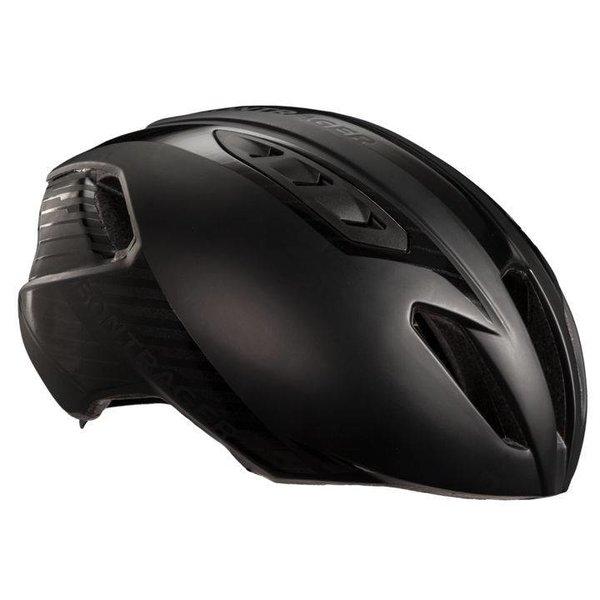 Bontrager Ballista Helmet Black Medium