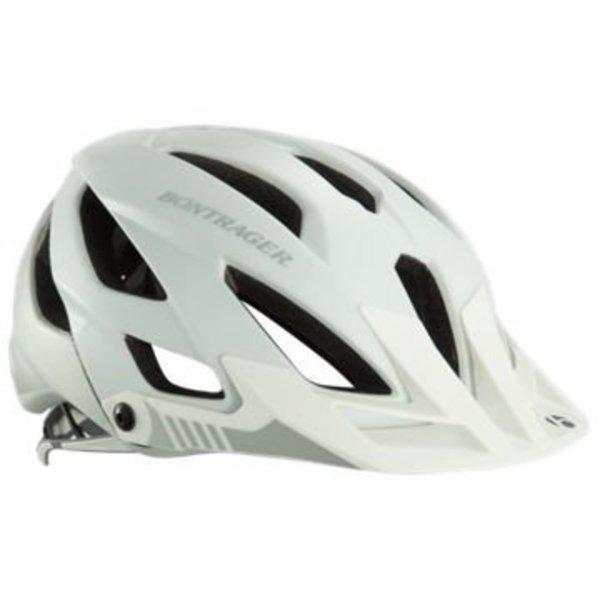 Bontrager Lithos Helmet White S