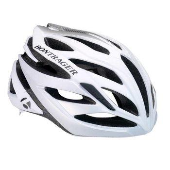 Bontrager Circuit Helmet White S