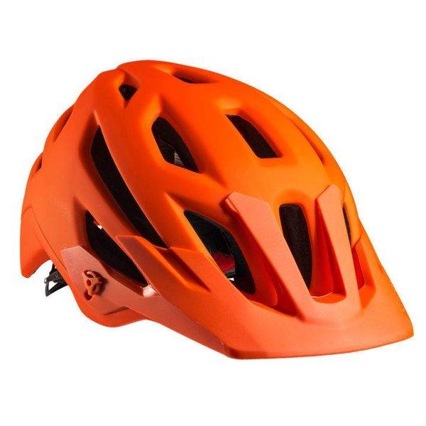 Bontrager Rally Helmet Firebrand S