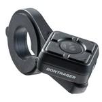 Bontrager Light Transmitr Wireless Remote