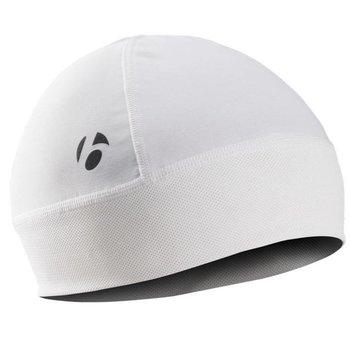 Bontrager UV Sunstop Skull Cap One Size White
